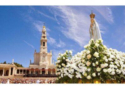 Fatima-en-Maria