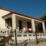 The-music-fence-and-veranda-of-Casa-Palmeira