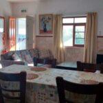 View-of-the-livingroom-of-Palmeira