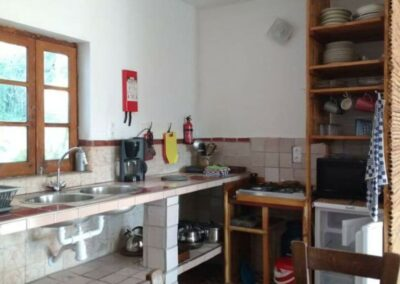 Kitchen-of-Casa-Palmeira