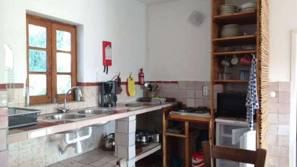 cozinha-da-Casa-Palmeira