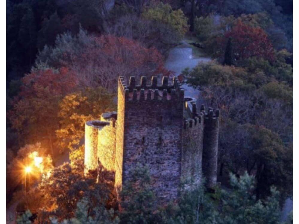 Lousa-em-Portugal