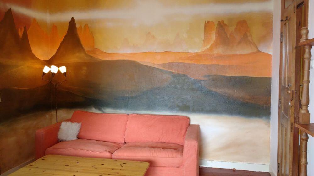Pomarinho-sala-com-sofa