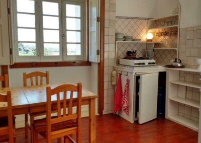 Pomarinho_cozinha