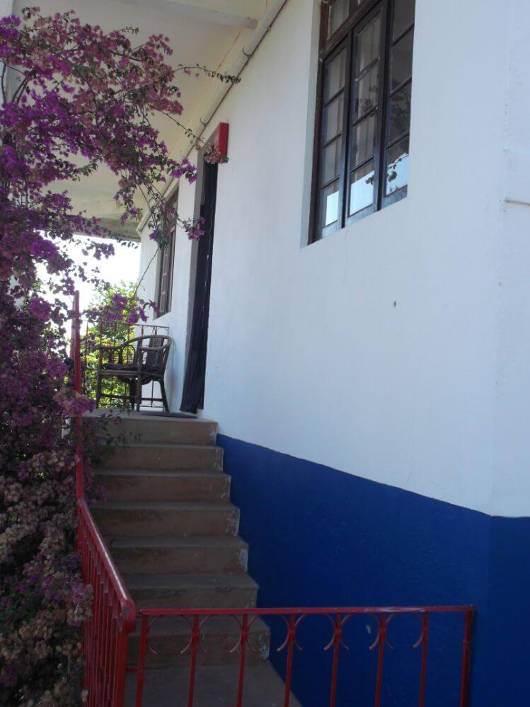 Pomarinho_porta-da-entrada