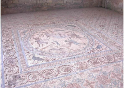 well-conserved-mosaics-in-Conimbriga-1