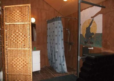 bathroom-with-screen-EH-1