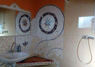 badkamer-van-kamer-1