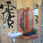 badkamer-van-kamer-3-van-appartement-TWO