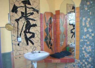 bathroom-mosaic-detail-AT-1