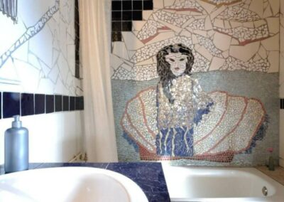 bathroom-closeup-mosaic-CP
