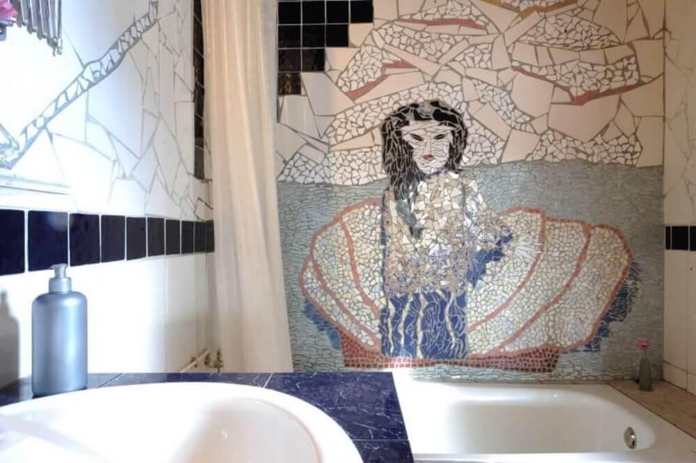 casa-de-banho-da-Casa-Palmeira-1