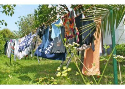 camping-laundry