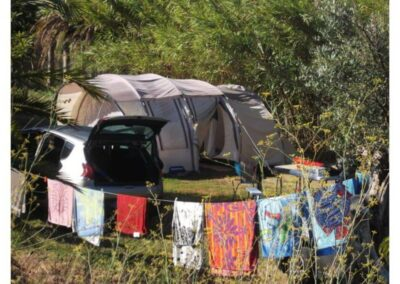 camping-camp-with-the-whole-family