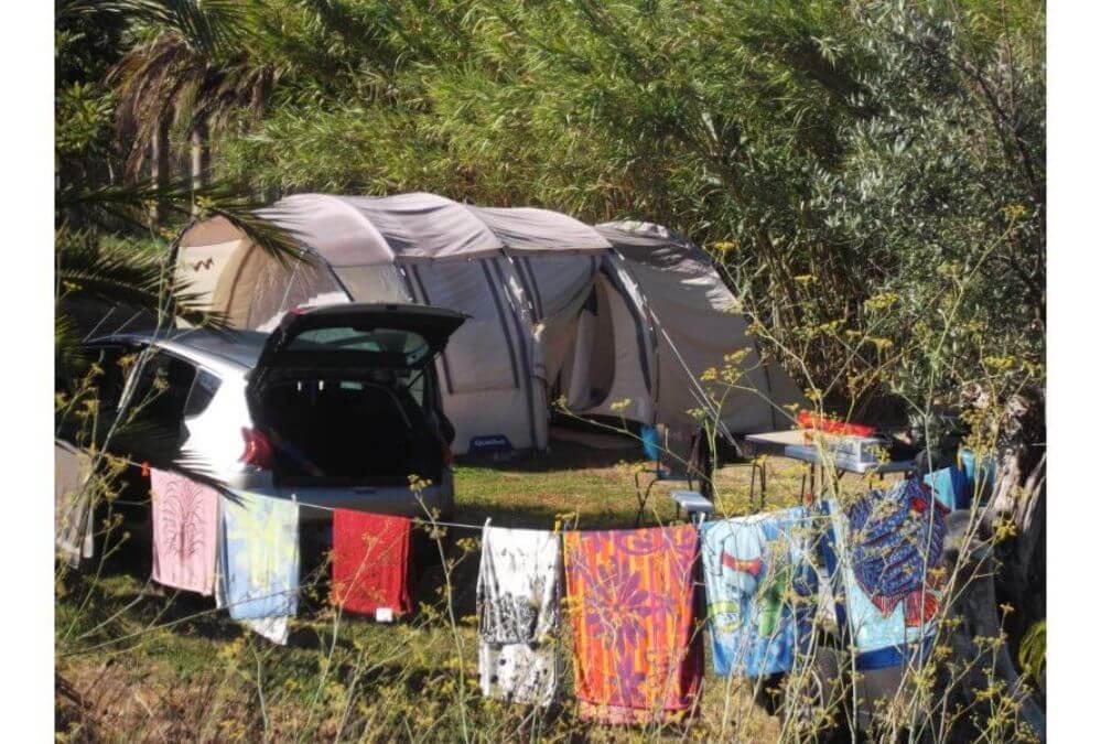 acampar-com-a-familia-toda