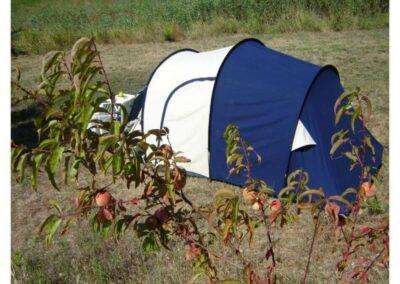 camping-passanten-een-nacht-camping