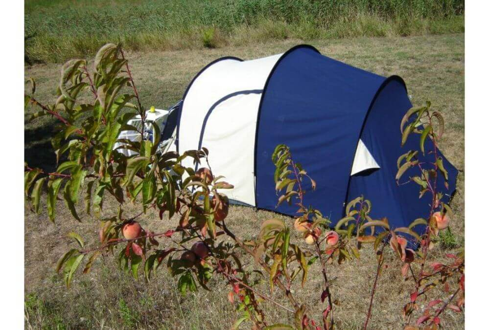 passar-uma-noite-na-tenda