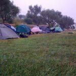 camping-scouting-camp