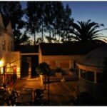 camping_village-square-in-the-evening