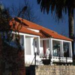 outside-Casa-Palmeira