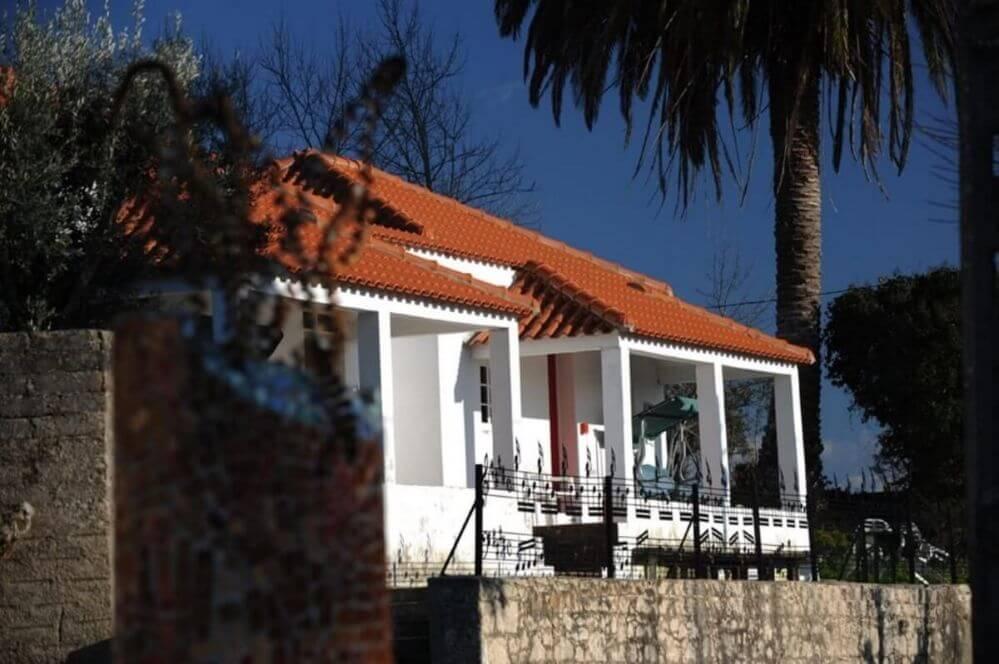 de-voorkant-van-vakantiehuis-Palmeira