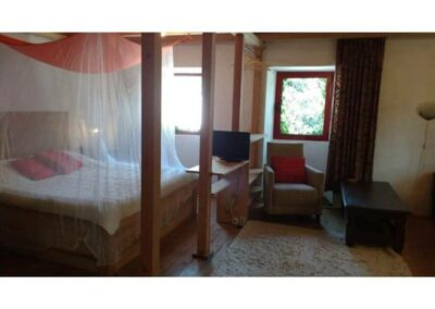 doublebed-with-mosquitobed-EH-1
