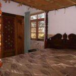 master-bedroom-CO-
