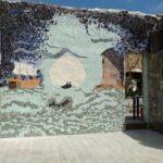 groot-mozaiek-bij-het-zwembad-in-Termas-da-Azenha