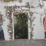 the-fairytale-terrace-Termas-da-Azenha
