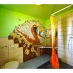 hotelroom-2-total-view-of-the-bathroom-Apartment-ONE-1
