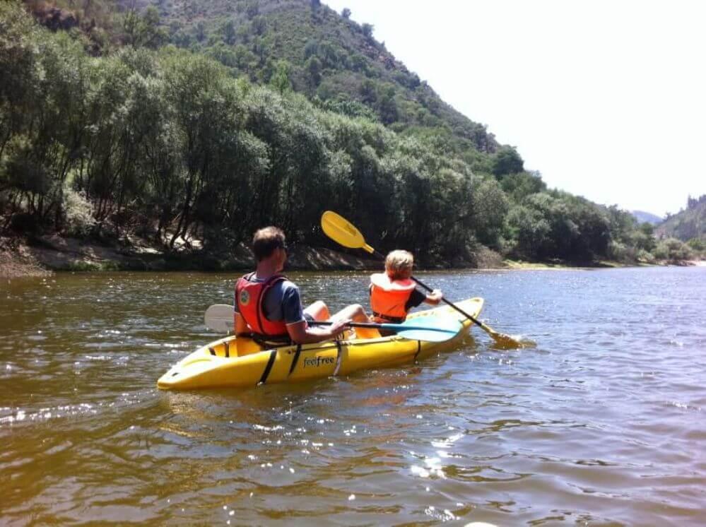 canoagem_um-barco-para-duas-pessoas-no-Mondego