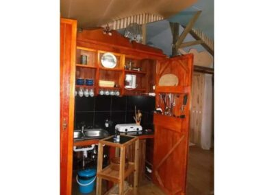 the-kitchen-with-all-cabinets-EH-1