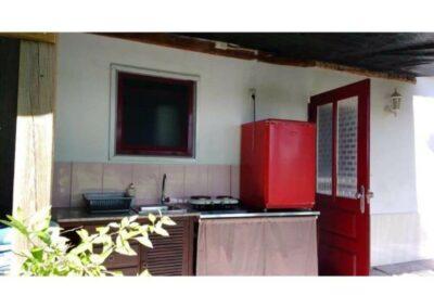 keuken-op-het-terras-van-hotelkamer-2-Appartement-ONE