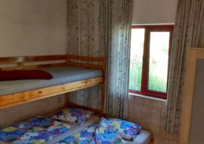 childrens-bedroom-CP-