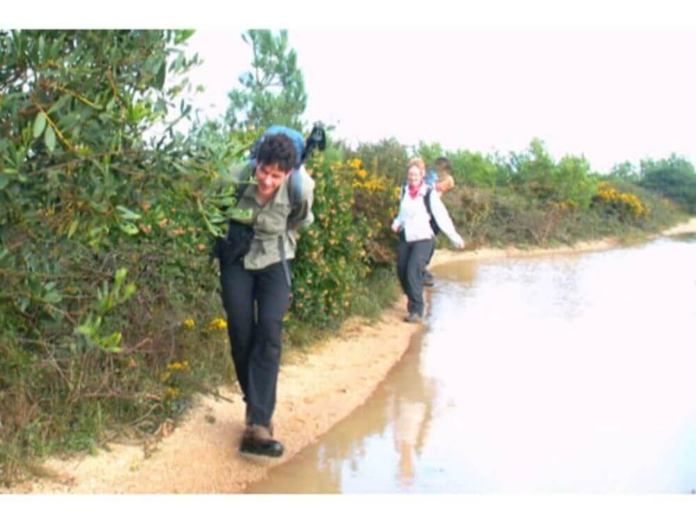 hiking-alongside-a-little-river-3