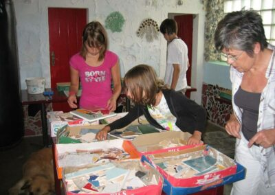 mosaic-workshop-sept-09-2-en
