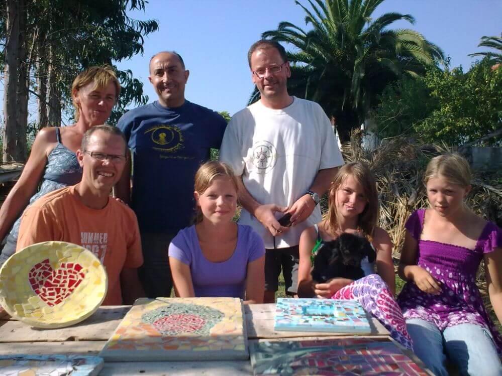 mosaicworkshop-sept-09