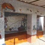 mozaiek-Alice-in-Wonderland-in-Termas-da-Azenha-1