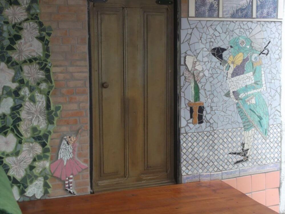 mosaico-Alice-no-pais-das-maravilhas-nas-Termas-da-Azenha