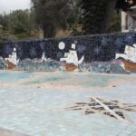 mozaiek-Schaakterras-Termas-da-Azenha