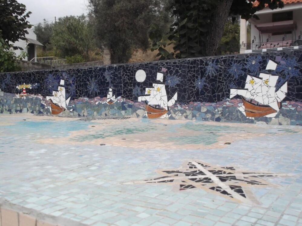 Terraço-de-xadres-mosaico-Termas-da-Azenha