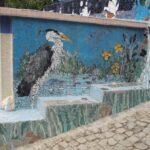 mozaiek-Schaakterras-in-Termas-da-Azenha