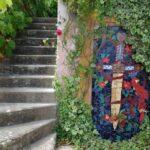 mosaic-by-the-fairytale-terrace-at-Termas-da-Azenha