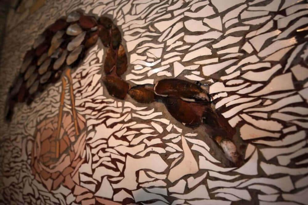 detalhe-do-mosaico-na-casa-de-banho-de-casa-Oliveira