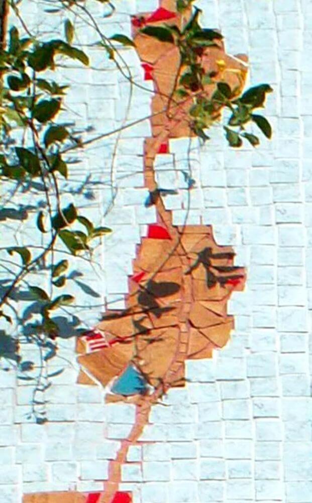 mosaico-a-entrada-Termas-da-Azenha