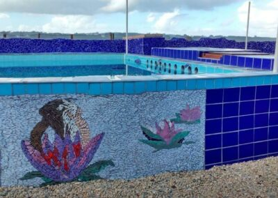 mosaic-on-the-side-of-the-swimmingpool-Termas-da-Azenha