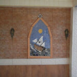 mozaiek-op-het-Schaakterras