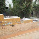 mozaiek-op-het-Schaakterras-in-Termas-da-Azenha