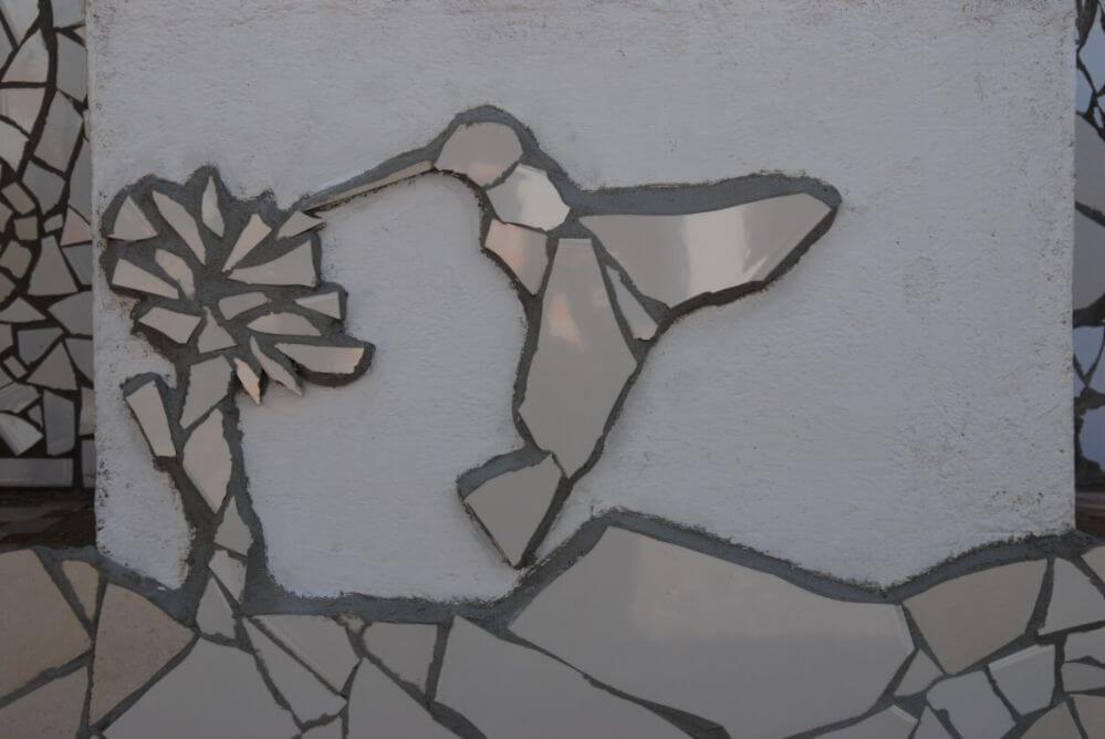 mosaico-no-centro-da-aldeia-Termas-da-Azenha-2