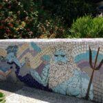 mozaiek-op-het-dorpsplein-Termas-da-Azenha-3